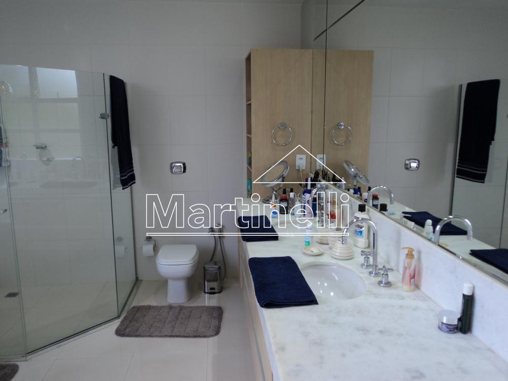 Comprar Casa / Condomínio em Bonfim Paulista apenas R$ 1.700.000,00 - Foto 17