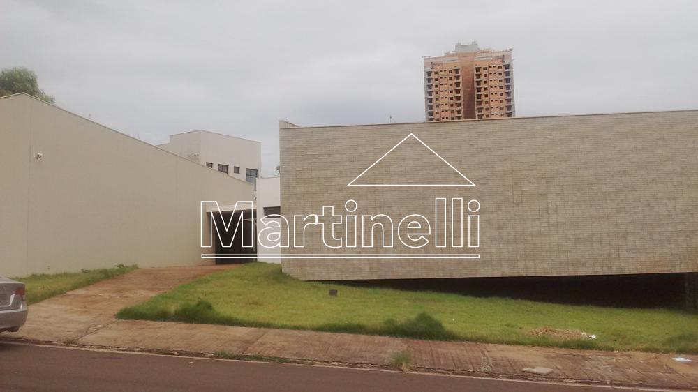 Comprar Imóvel Comercial / Prédio em Ribeirão Preto apenas R$ 3.000.000,00 - Foto 1