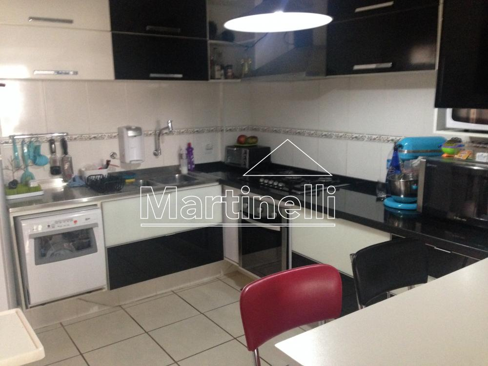 Alugar Apartamento / Padrão em Ribeirão Preto apenas R$ 1.450,00 - Foto 5