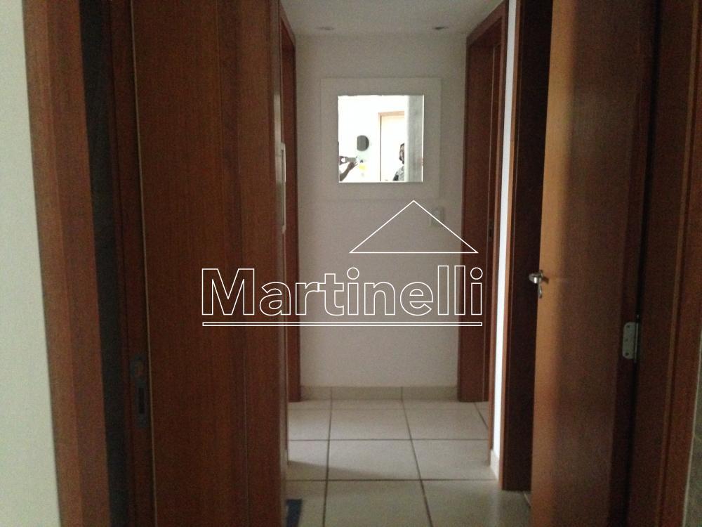 Alugar Apartamento / Padrão em Ribeirão Preto apenas R$ 1.450,00 - Foto 7