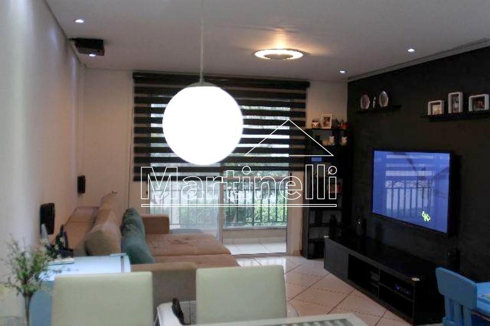 Alugar Apartamento / Padrão em Ribeirão Preto apenas R$ 1.450,00 - Foto 1
