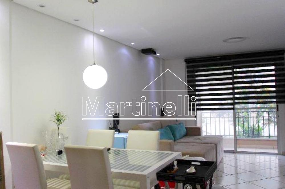 Alugar Apartamento / Padrão em Ribeirão Preto apenas R$ 1.450,00 - Foto 2