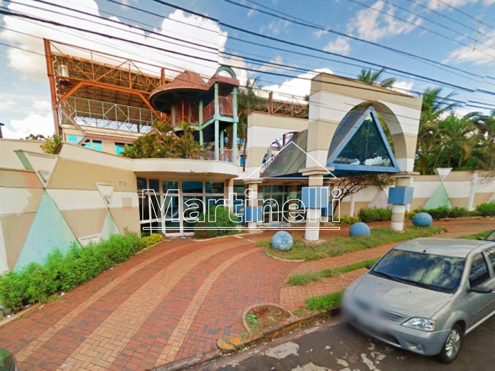 Alugar Imóvel Comercial / Imóvel Comercial em Ribeirão Preto. apenas R$ 65.000,00