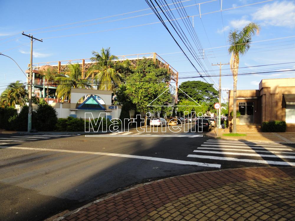 Alugar Imóvel Comercial / Imóvel Comercial em Ribeirão Preto apenas R$ 65.000,00 - Foto 2