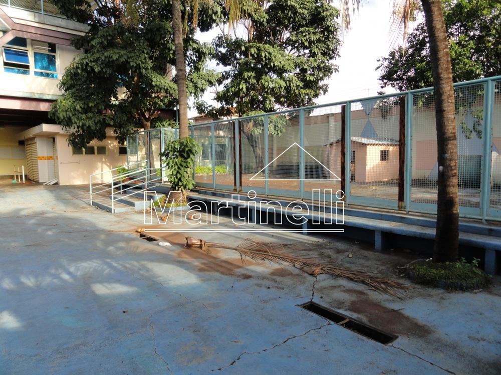 Alugar Imóvel Comercial / Imóvel Comercial em Ribeirão Preto apenas R$ 65.000,00 - Foto 5