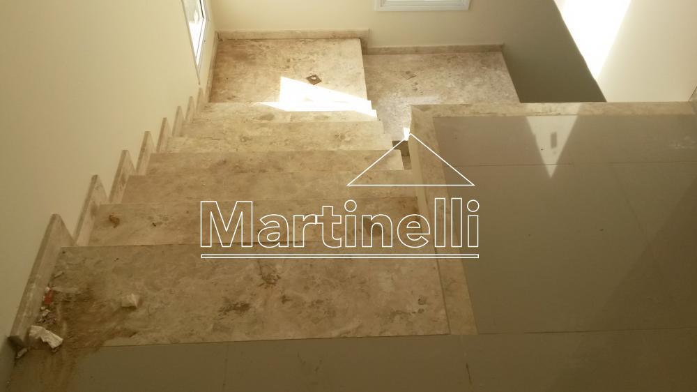 Alugar Casa / Condomínio em Bonfim Paulista apenas R$ 3.200,00 - Foto 10