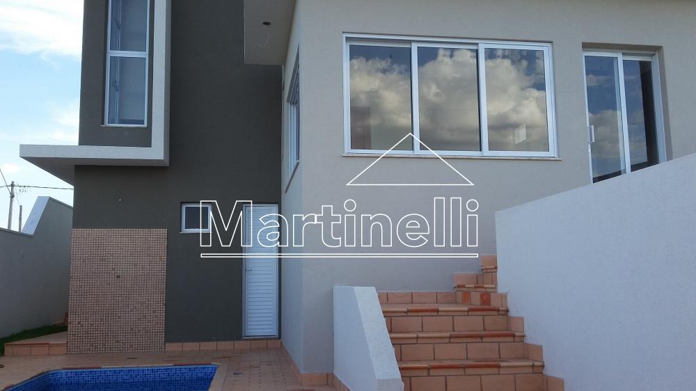 Alugar Casa / Condomínio em Bonfim Paulista apenas R$ 3.200,00 - Foto 14
