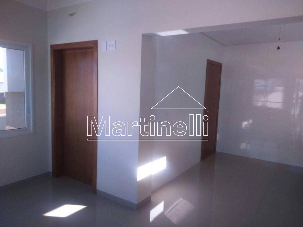 Alugar Casa / Condomínio em Bonfim Paulista apenas R$ 3.200,00 - Foto 6