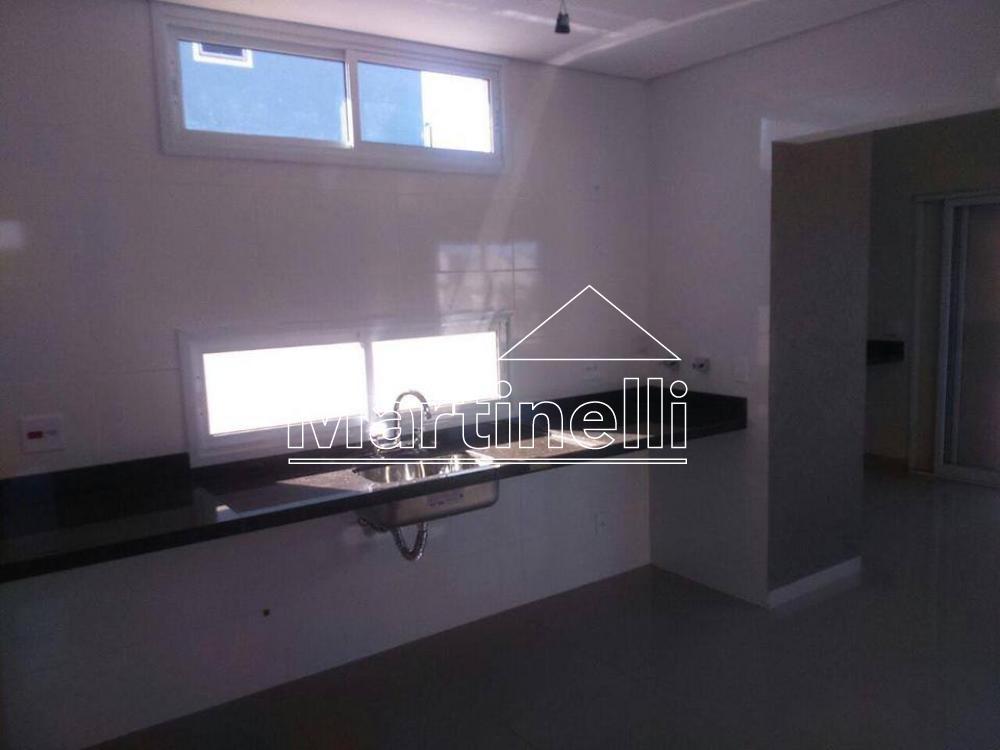 Alugar Casa / Condomínio em Bonfim Paulista apenas R$ 3.200,00 - Foto 5
