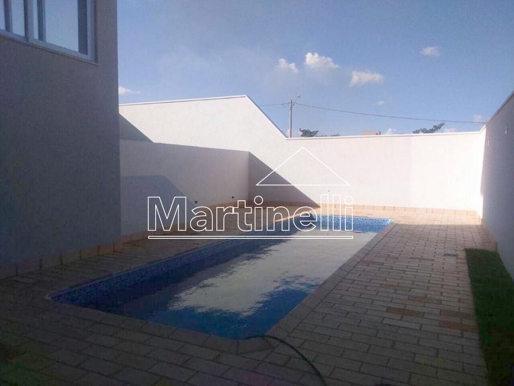 Alugar Casa / Condomínio em Bonfim Paulista apenas R$ 3.200,00 - Foto 16