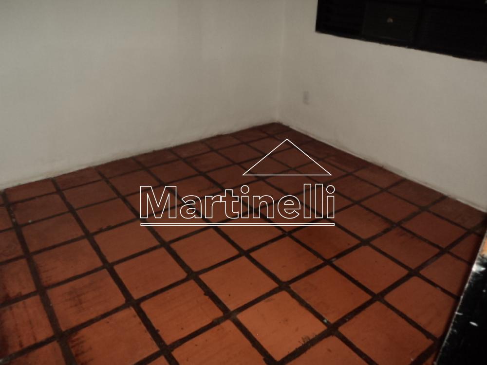 Alugar Casa / Padrão em Ribeirão Preto apenas R$ 900,00 - Foto 11
