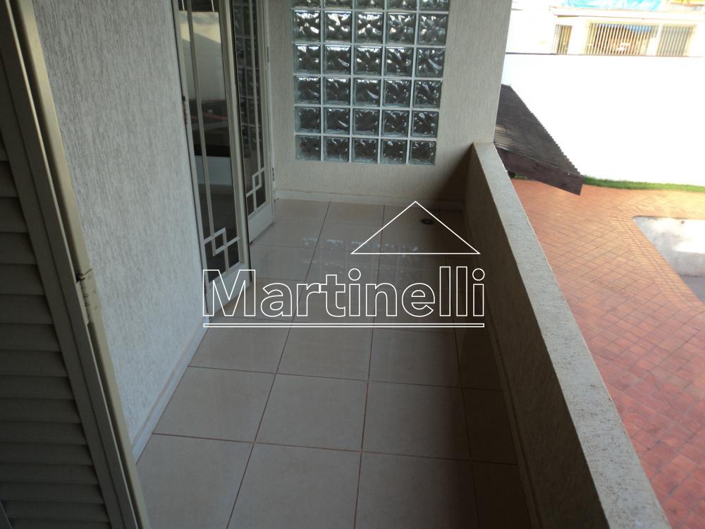 Alugar Casa / Padrão em Ribeirão Preto apenas R$ 4.500,00 - Foto 12