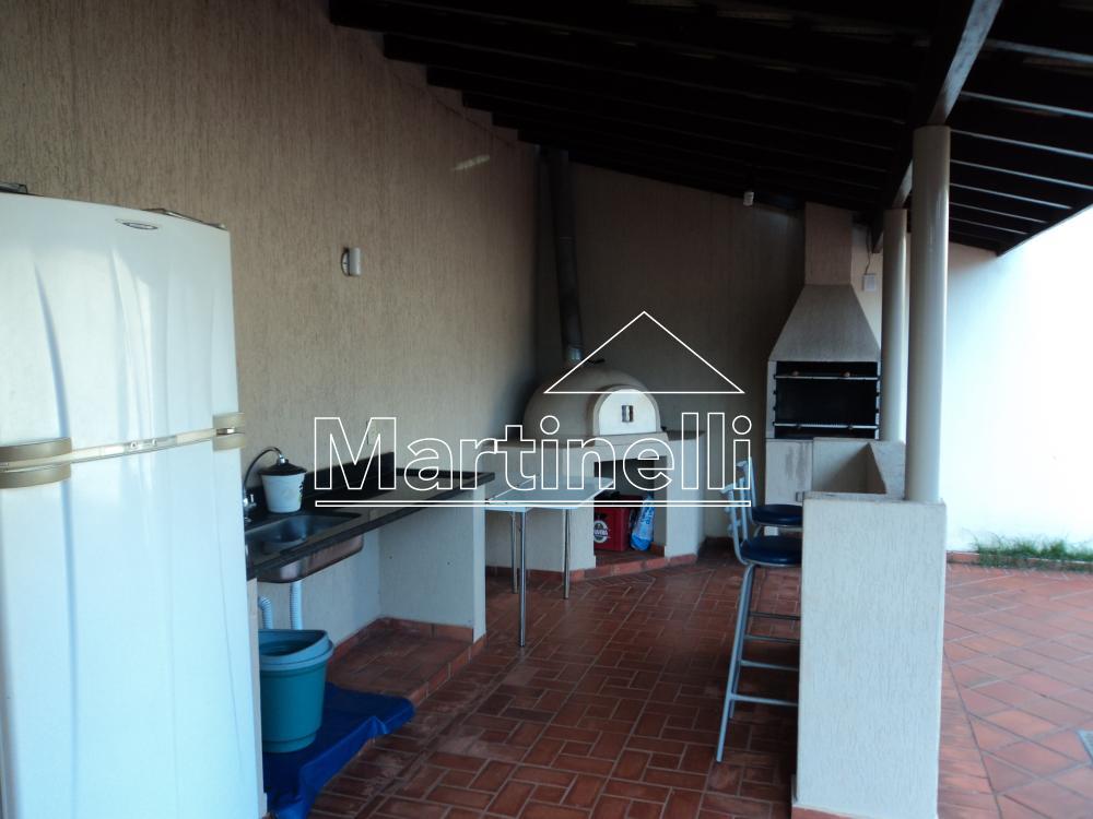 Alugar Casa / Padrão em Ribeirão Preto apenas R$ 4.500,00 - Foto 18