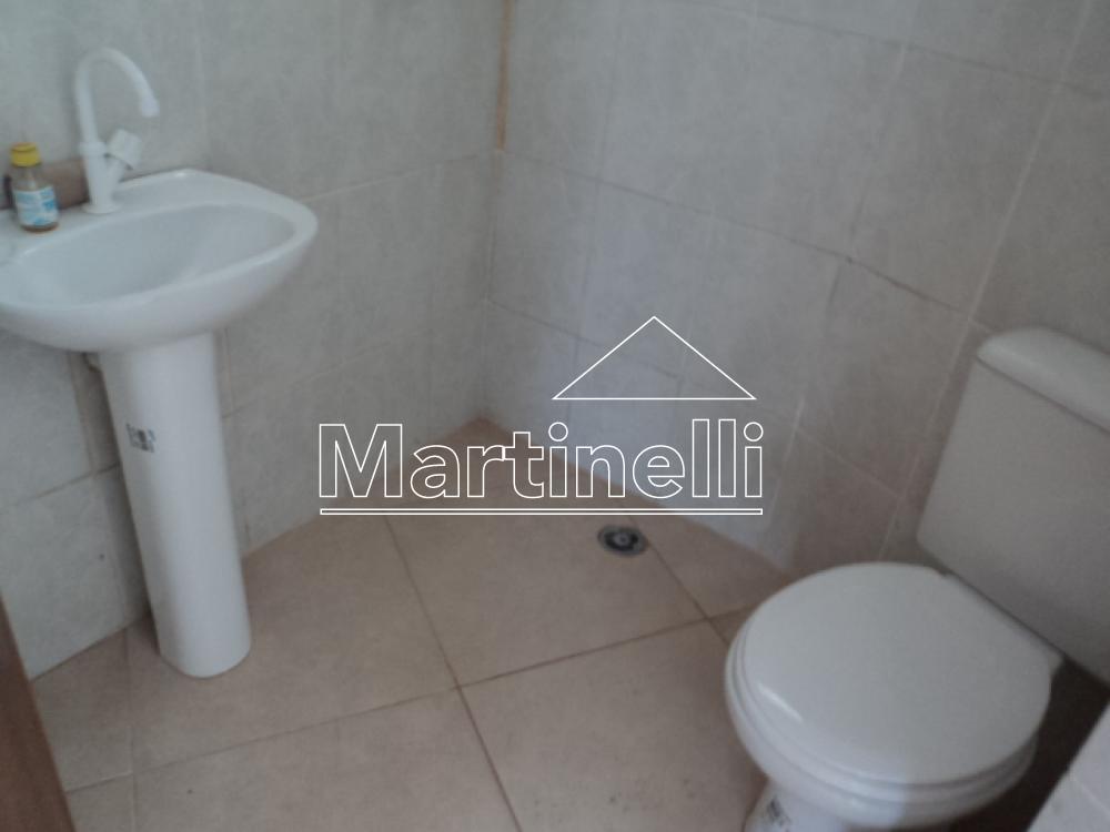 Alugar Casa / Padrão em Ribeirão Preto apenas R$ 1.900,00 - Foto 8
