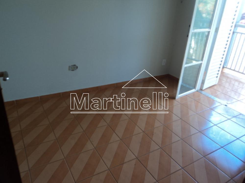 Alugar Casa / Padrão em Ribeirão Preto apenas R$ 1.900,00 - Foto 9