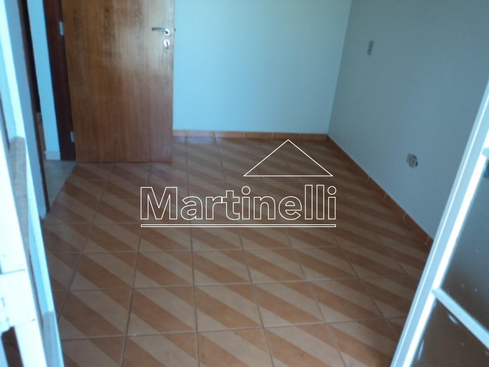 Alugar Casa / Padrão em Ribeirão Preto apenas R$ 1.900,00 - Foto 10