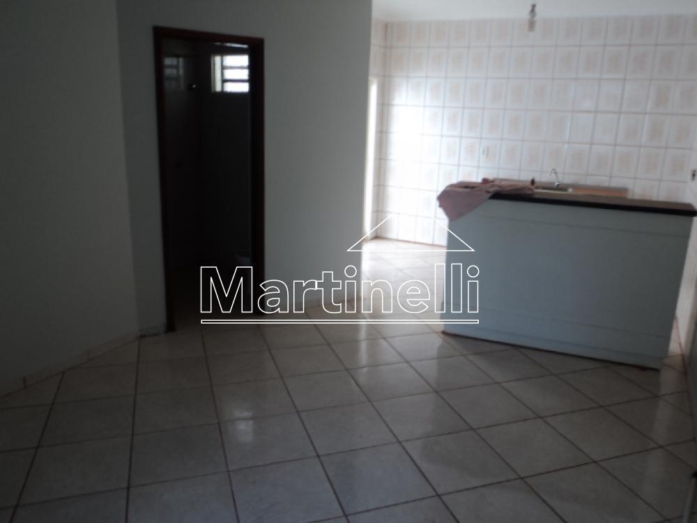 Alugar Casa / Padrão em Ribeirão Preto apenas R$ 1.900,00 - Foto 4