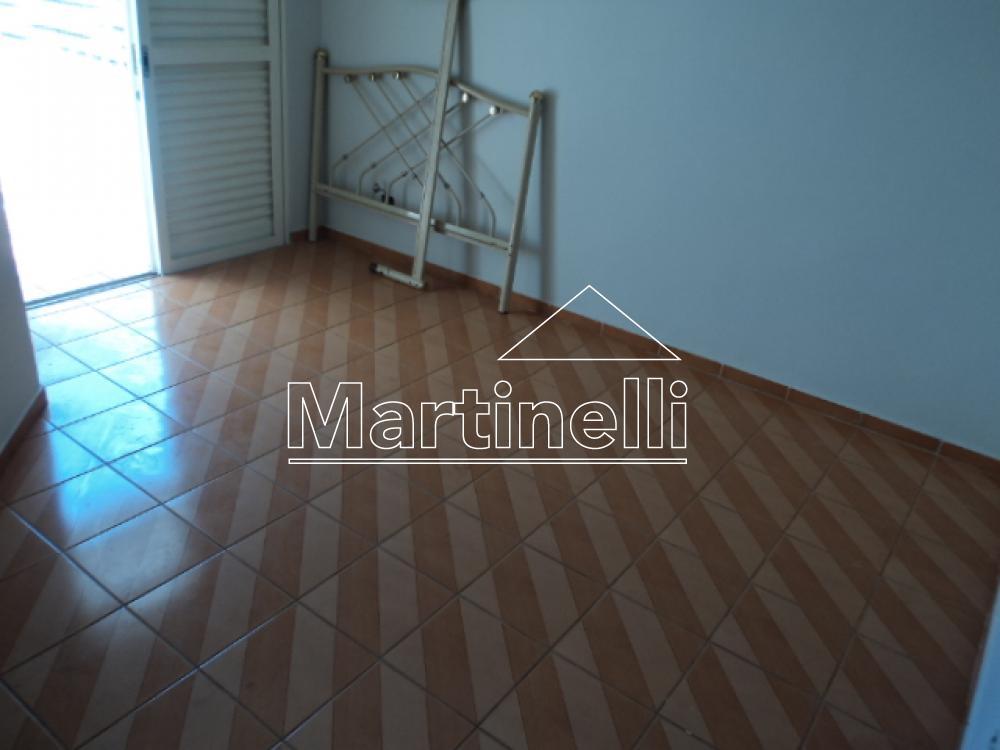 Alugar Casa / Padrão em Ribeirão Preto apenas R$ 1.900,00 - Foto 14