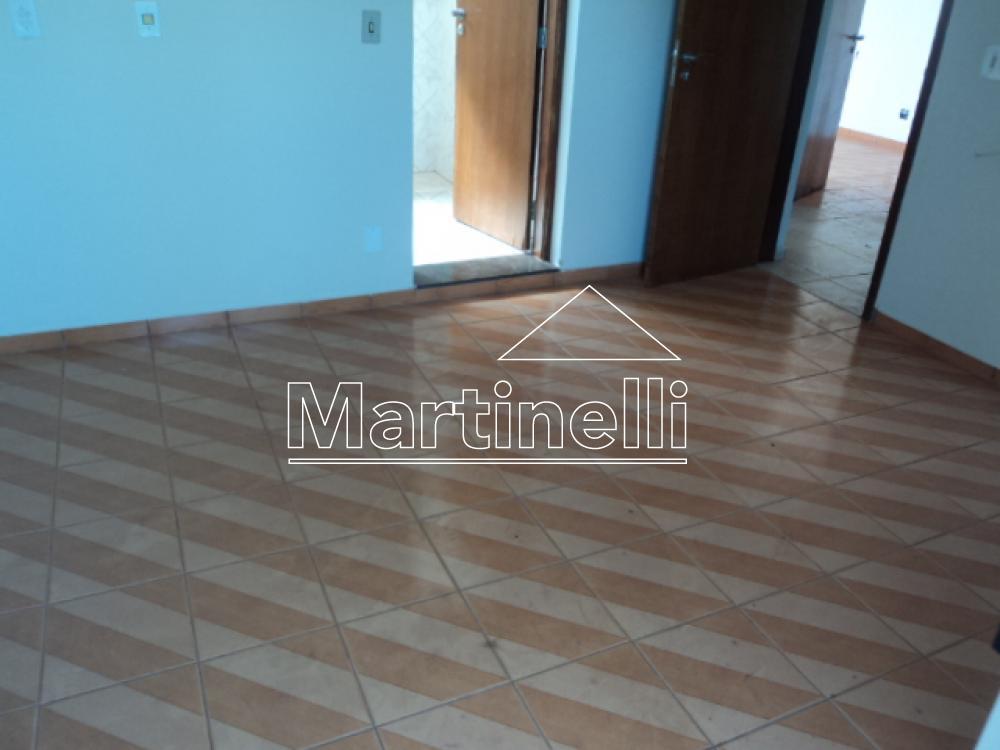 Alugar Casa / Padrão em Ribeirão Preto apenas R$ 1.900,00 - Foto 16