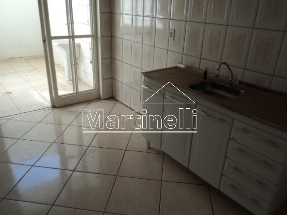 Alugar Casa / Padrão em Ribeirão Preto apenas R$ 1.900,00 - Foto 6