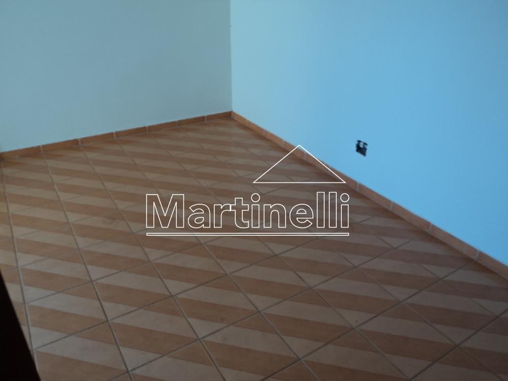 Alugar Casa / Padrão em Ribeirão Preto apenas R$ 1.900,00 - Foto 13