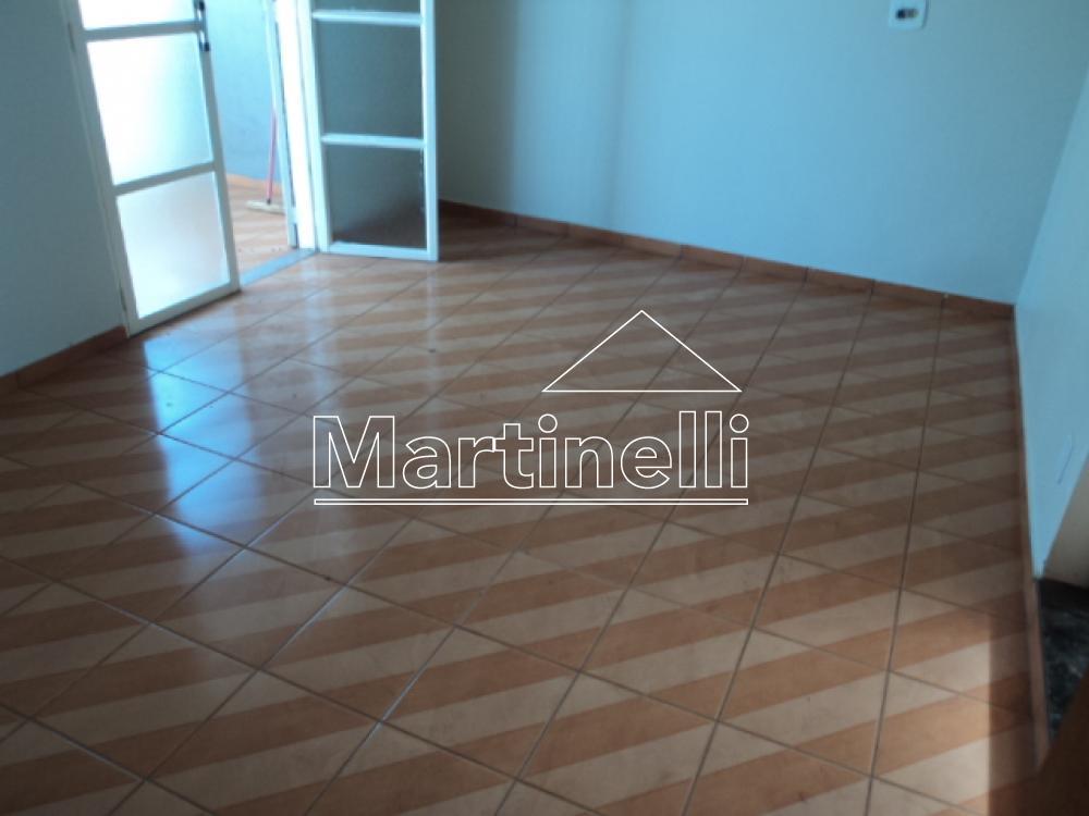 Alugar Casa / Padrão em Ribeirão Preto apenas R$ 1.900,00 - Foto 15