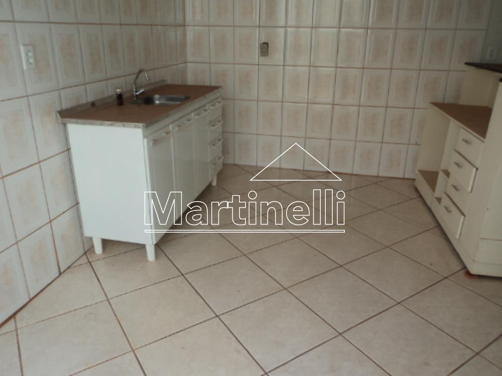 Alugar Casa / Padrão em Ribeirão Preto apenas R$ 1.900,00 - Foto 5