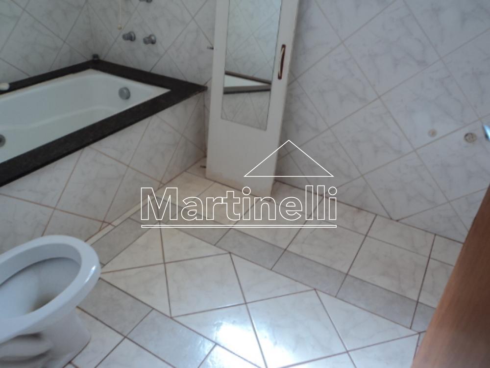 Alugar Casa / Padrão em Ribeirão Preto apenas R$ 1.900,00 - Foto 17