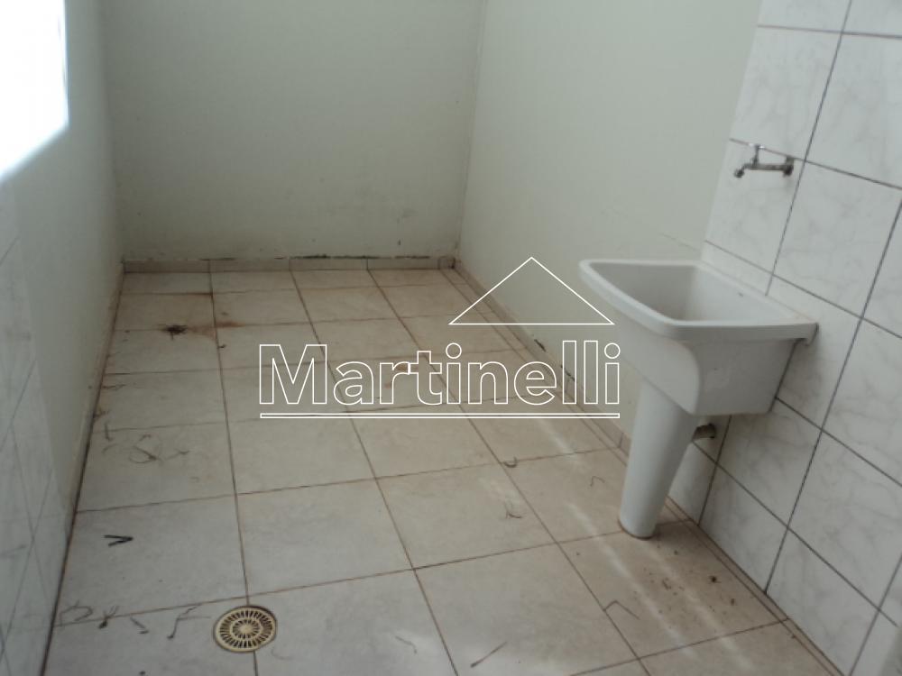 Alugar Casa / Padrão em Ribeirão Preto apenas R$ 1.900,00 - Foto 7