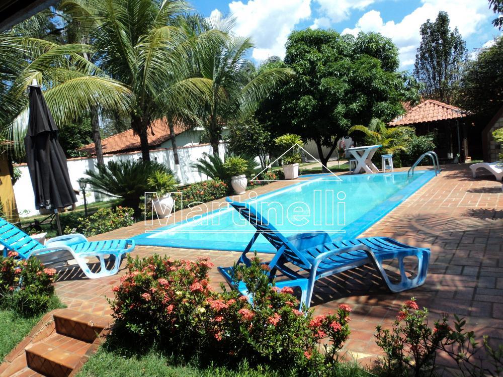 Alugar Rural / Chácara em Condomínio em Ribeirão Preto apenas R$ 4.000,00 - Foto 18