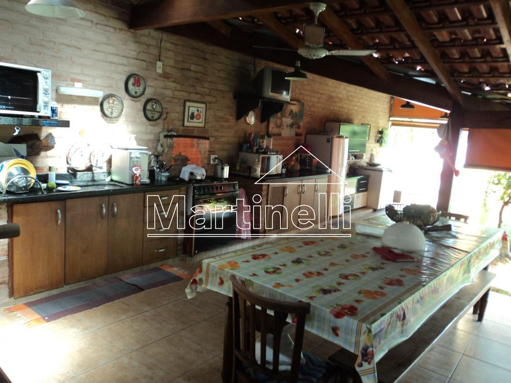 Alugar Rural / Chácara em Condomínio em Ribeirão Preto apenas R$ 4.000,00 - Foto 8