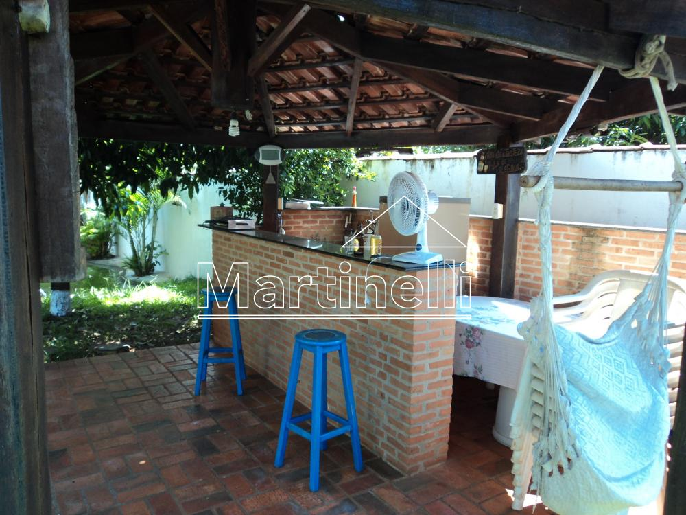 Alugar Rural / Chácara em Condomínio em Ribeirão Preto apenas R$ 4.000,00 - Foto 14