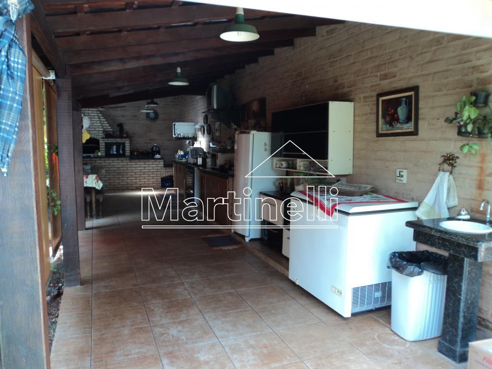 Alugar Rural / Chácara em Condomínio em Ribeirão Preto apenas R$ 4.000,00 - Foto 12