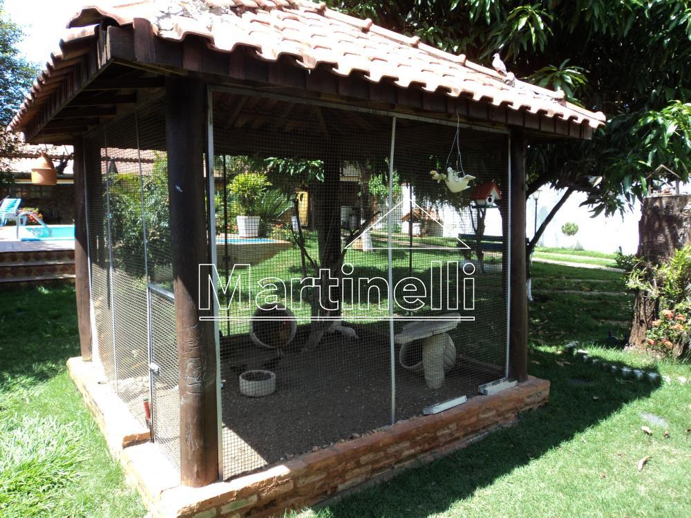 Alugar Rural / Chácara em Condomínio em Ribeirão Preto apenas R$ 4.000,00 - Foto 19