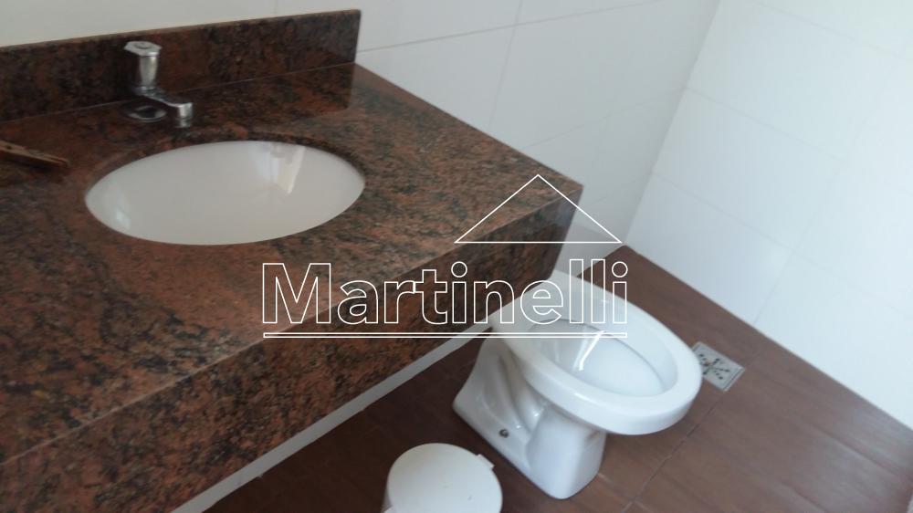 Comprar Casa / Padrão em Ribeirão Preto apenas R$ 530.000,00 - Foto 15