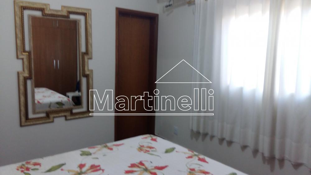 Comprar Casa / Padrão em Ribeirão Preto apenas R$ 530.000,00 - Foto 12