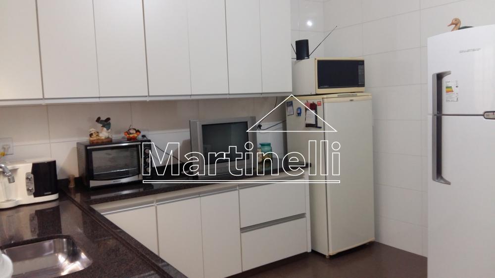 Comprar Casa / Padrão em Ribeirão Preto apenas R$ 530.000,00 - Foto 7