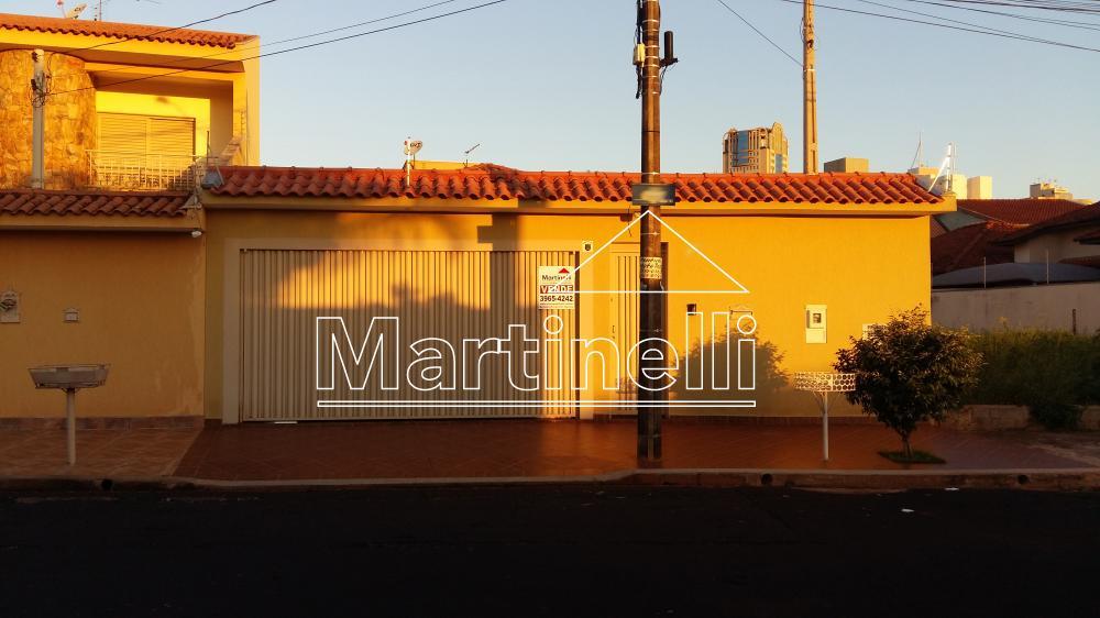Comprar Casa / Padrão em Ribeirão Preto apenas R$ 530.000,00 - Foto 1