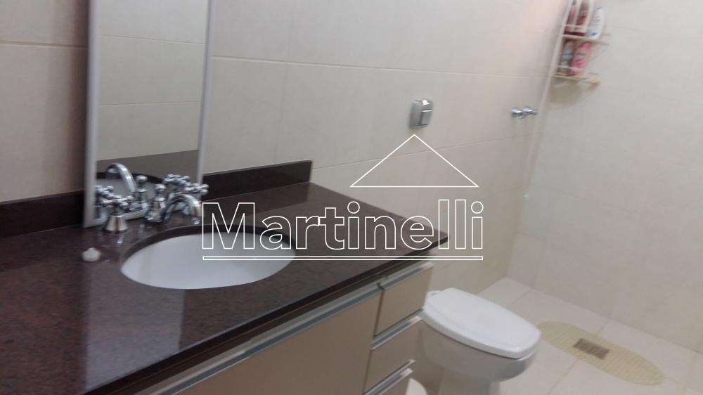 Comprar Casa / Padrão em Ribeirão Preto apenas R$ 530.000,00 - Foto 10