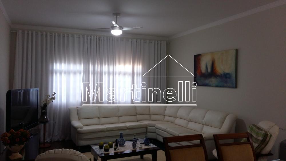 Comprar Casa / Padrão em Ribeirão Preto apenas R$ 530.000,00 - Foto 5