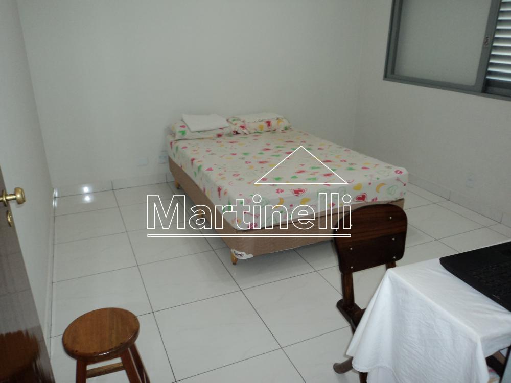 Comprar Casa / Padrão em Ribeirão Preto apenas R$ 850.000,00 - Foto 9