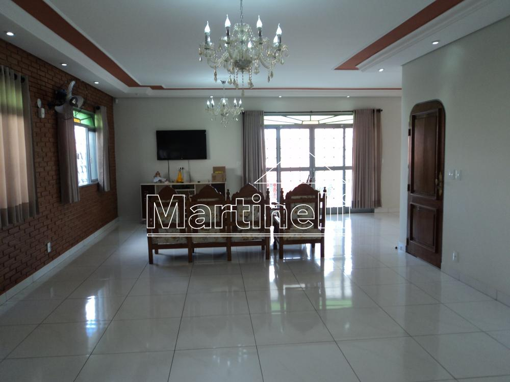 Comprar Casa / Padrão em Ribeirão Preto apenas R$ 850.000,00 - Foto 2