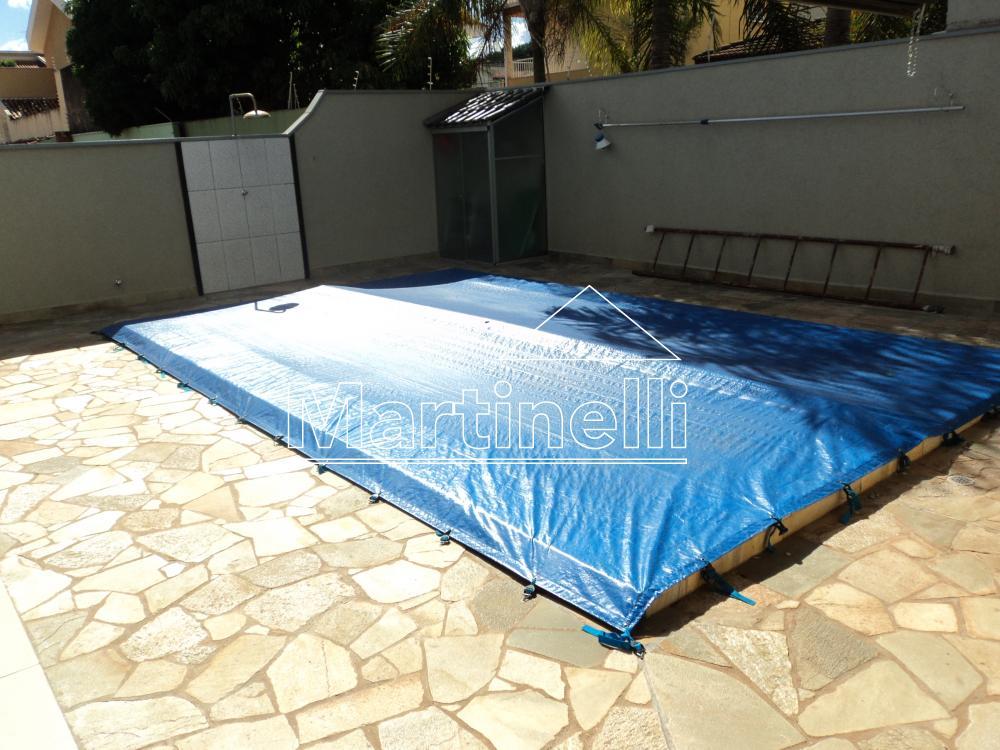 Comprar Casa / Padrão em Ribeirão Preto apenas R$ 850.000,00 - Foto 16