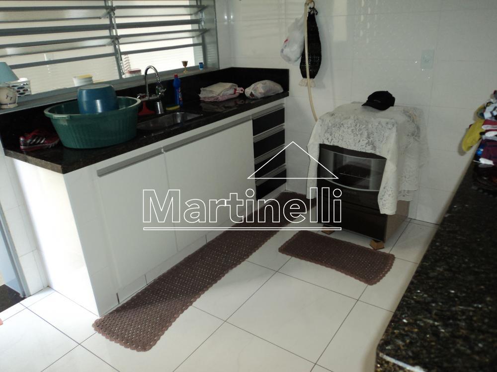 Comprar Casa / Padrão em Ribeirão Preto apenas R$ 850.000,00 - Foto 5