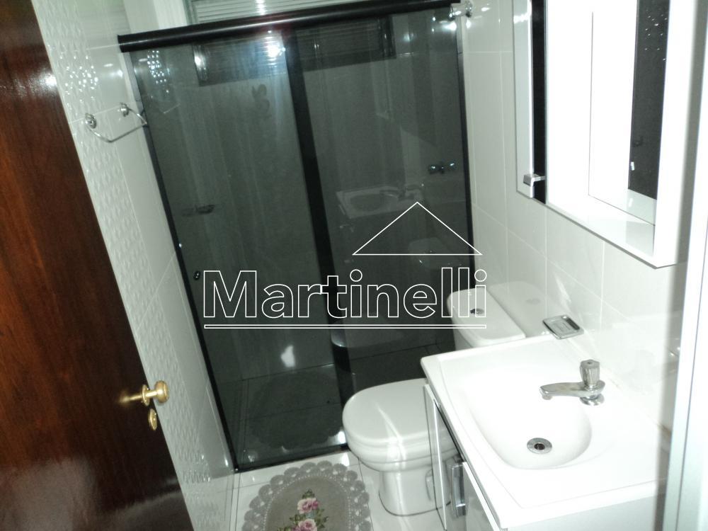 Comprar Casa / Padrão em Ribeirão Preto apenas R$ 850.000,00 - Foto 8