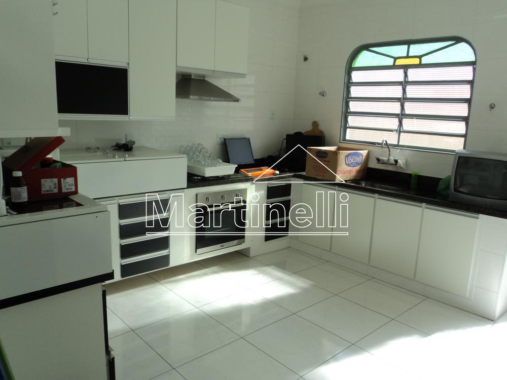Comprar Casa / Padrão em Ribeirão Preto apenas R$ 850.000,00 - Foto 4