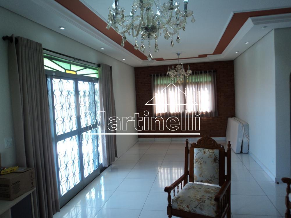 Comprar Casa / Padrão em Ribeirão Preto apenas R$ 850.000,00 - Foto 3