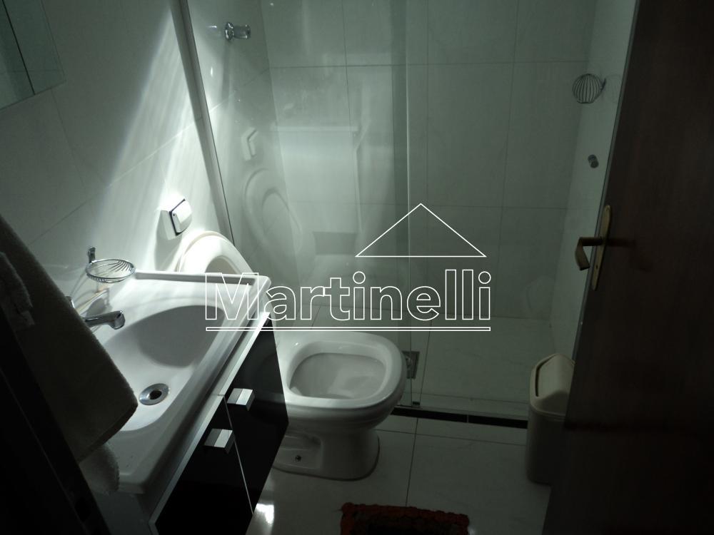 Comprar Casa / Padrão em Ribeirão Preto apenas R$ 850.000,00 - Foto 14