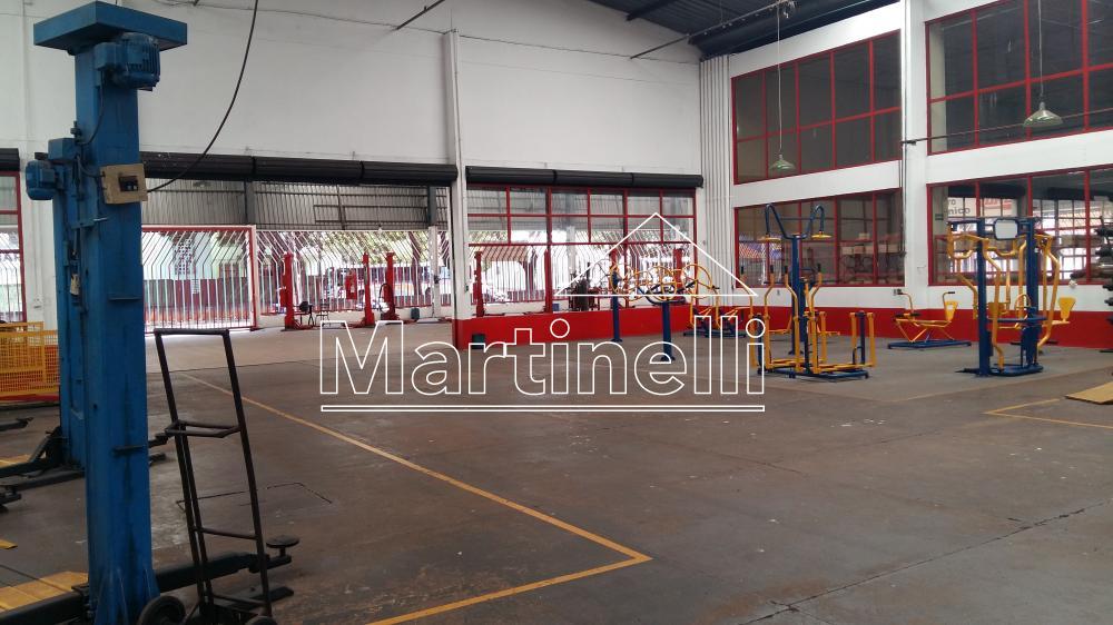 Alugar Imóvel Comercial / Imóvel Comercial em Ribeirão Preto apenas R$ 25.000,00 - Foto 8
