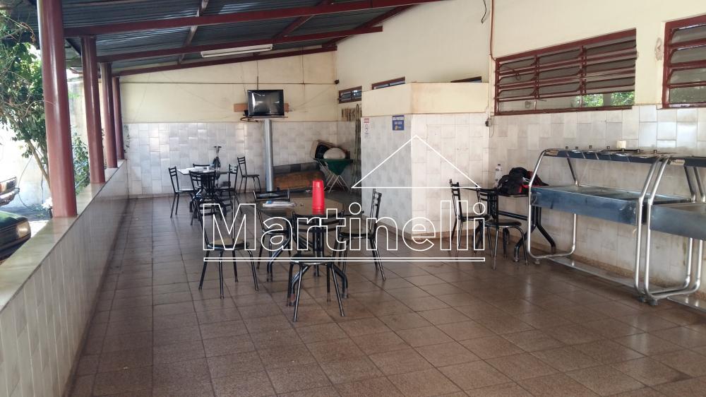 Alugar Imóvel Comercial / Imóvel Comercial em Ribeirão Preto apenas R$ 25.000,00 - Foto 14